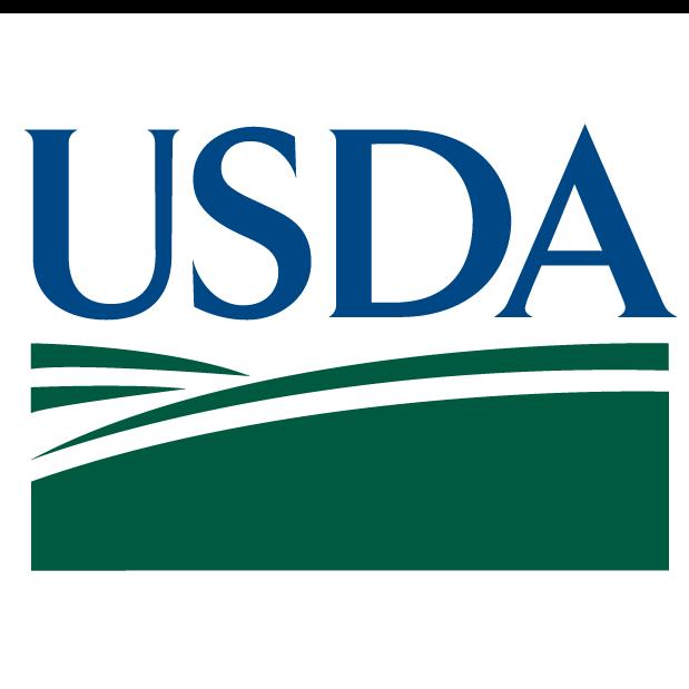 USDA Seasonal High Tunnel Initiative