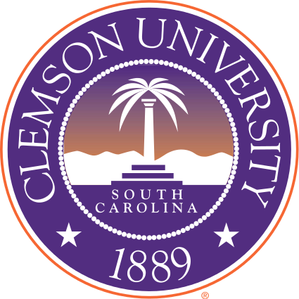 Clemson University: Food Science and Human Nutrition (BS)