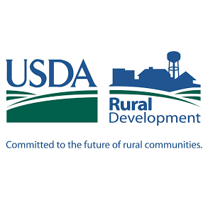 Rural Business Development Grants