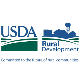 Rural Economic Development Loan & Grant Program