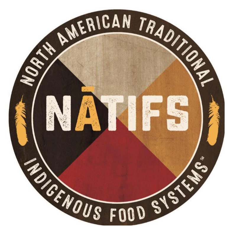NĀTIFS: Native American Traditional Indigenous Food Systems
