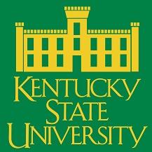Kentucky State University Small Farm Program