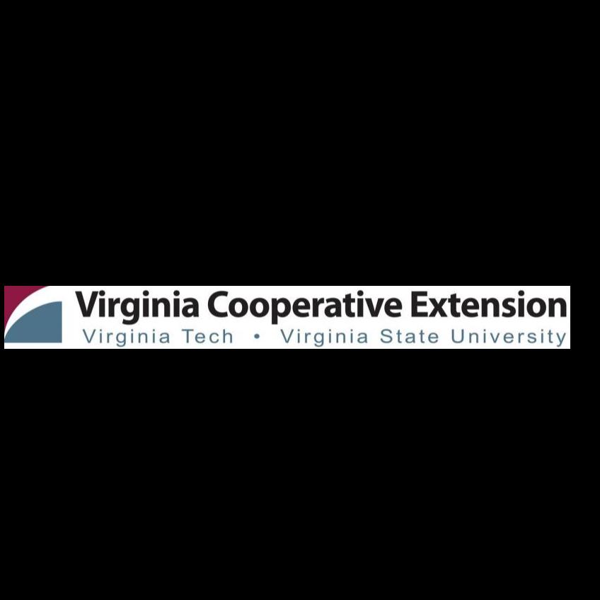 Virginia State University Small Farm Outreach Program