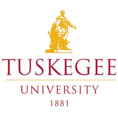 Tuskegee University Cooperative Extension Program
