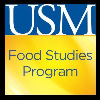 University of Southern Maine: Food Studies Program