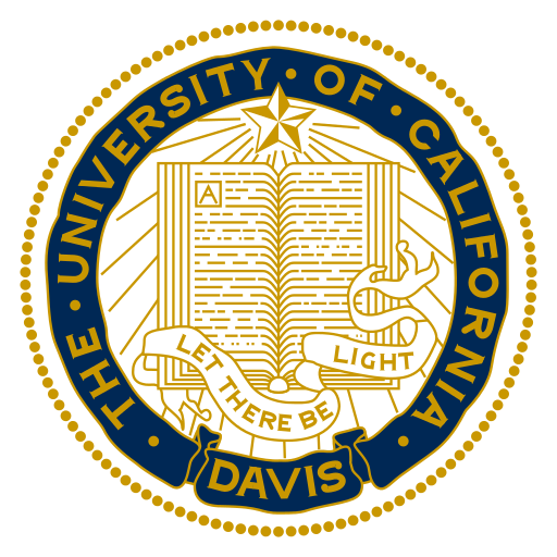 University of California, Davis: Sustainable Agriculture and Food Systems (BS)