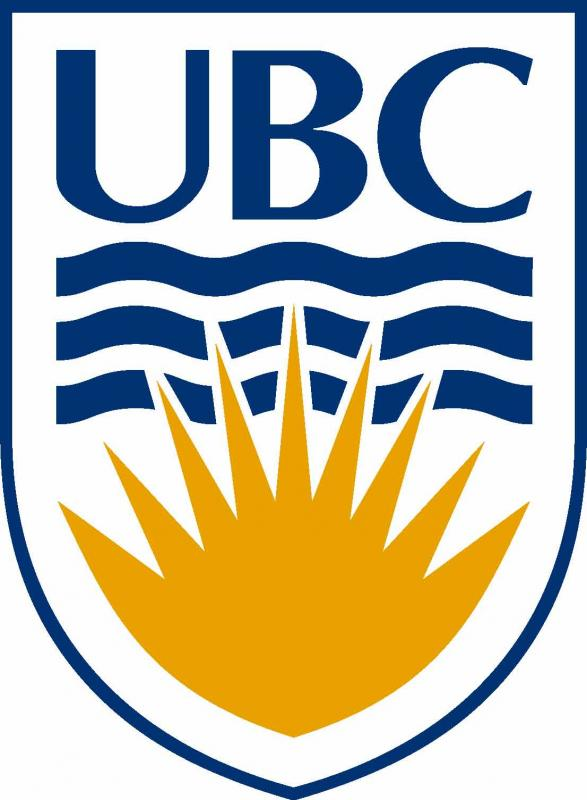 University of British Columbia: Integrated Studies in Land & Food Systems (MSc, PhD)